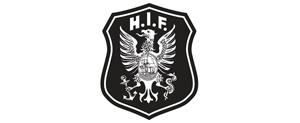 Sponsor av Holmestrand Maraton Holmestrand IF