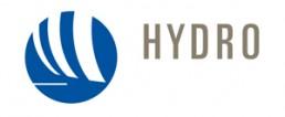 Sponsor av Holmestrand Maraton Hydro