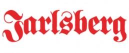 Sponsor av Holmestrand Maraton Jarlsberg Avis